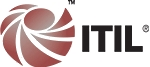 ITIL Foundation Certificate in IT Service Management